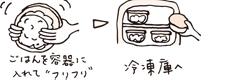 f:id:ichi-manmaru:20171111151127j:plain