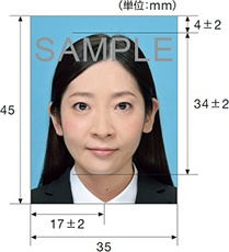 f:id:ichi-manmaru:20180616154954j:plain