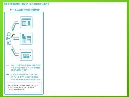 f:id:ichi-nagoyajin:20141103175915j:image:left