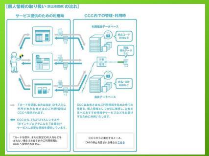 f:id:ichi-nagoyajin:20141103175916j:image:left