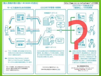 f:id:ichi-nagoyajin:20141103175918j:image:left