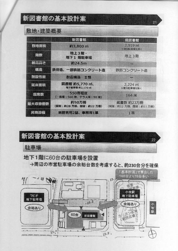 f:id:ichi-nagoyajin:20150920171413j:image:w360:left