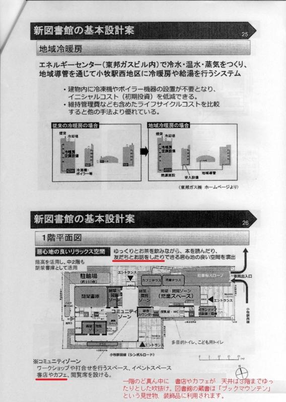 f:id:ichi-nagoyajin:20150920171415j:image:w360:left