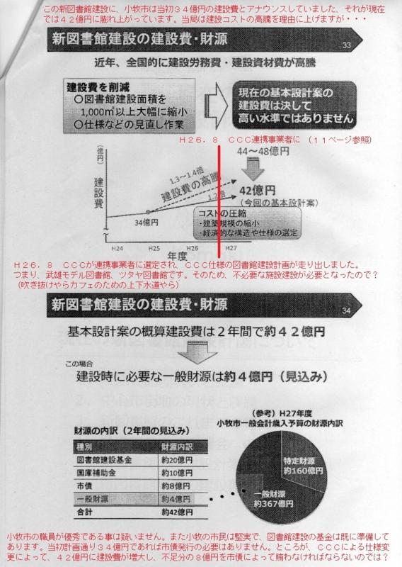 f:id:ichi-nagoyajin:20150920171419j:image:w360:left