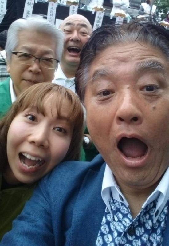 f:id:ichi-nagoyajin:20180128224513j:image