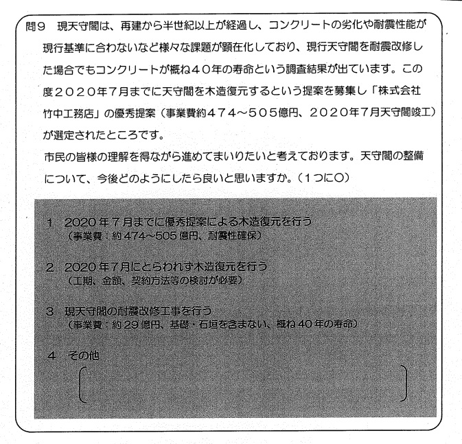 f:id:ichi-nagoyajin:20180128232914j:image