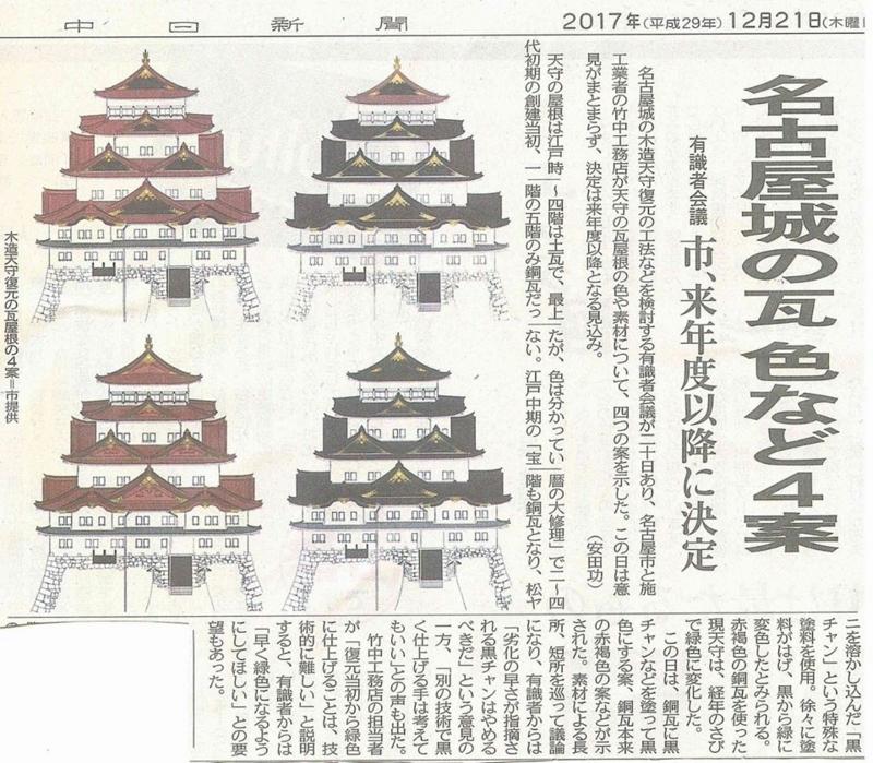 f:id:ichi-nagoyajin:20180131220802j:image