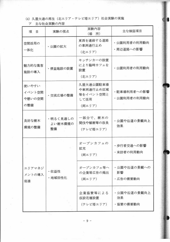 f:id:ichi-nagoyajin:20180814144042j:image