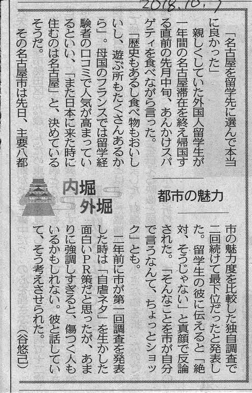 f:id:ichi-nagoyajin:20181007183908j:image