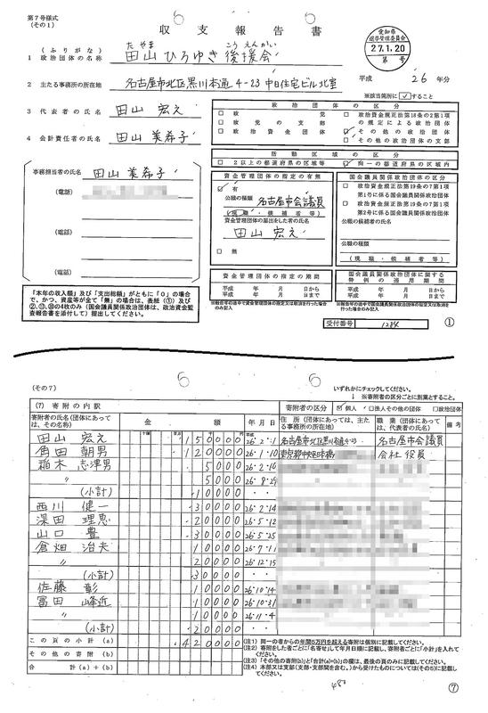f:id:ichi-nagoyajin:20181023004104j:image