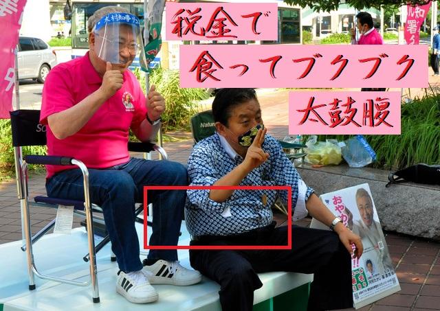 f:id:ichi-nagoyajin:20210316233745j:plain