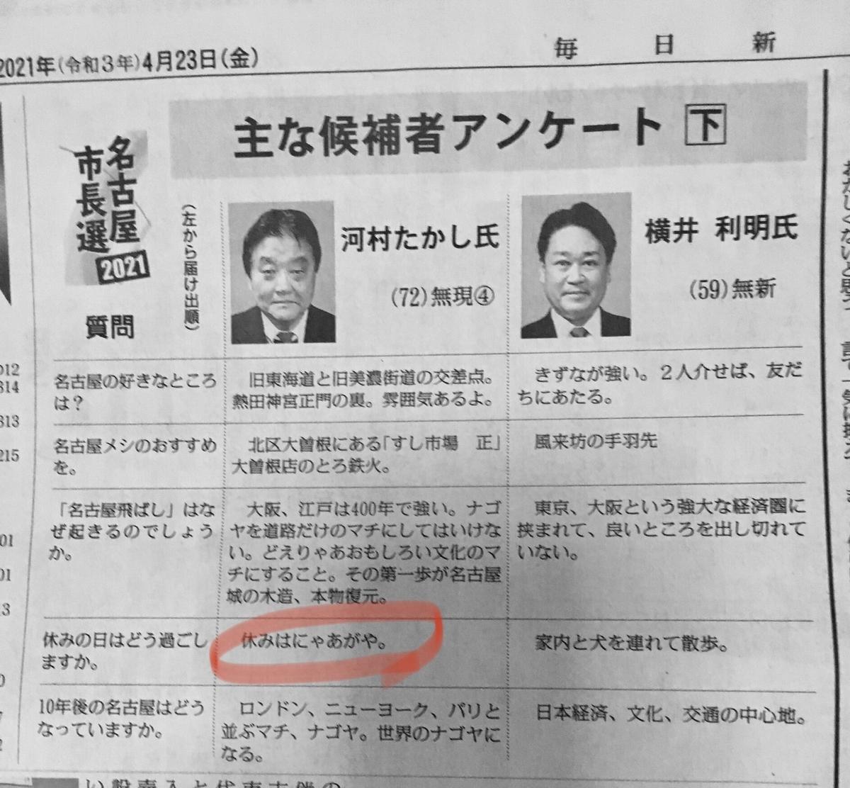 f:id:ichi-nagoyajin:20210509180252j:plain