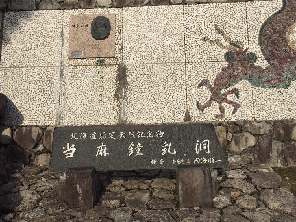f:id:ichi01-lotusjo:20161125225714j:image