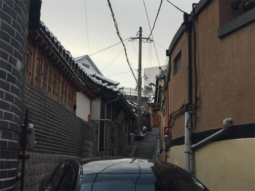 f:id:ichi01-lotusjo:20170129233324j:image