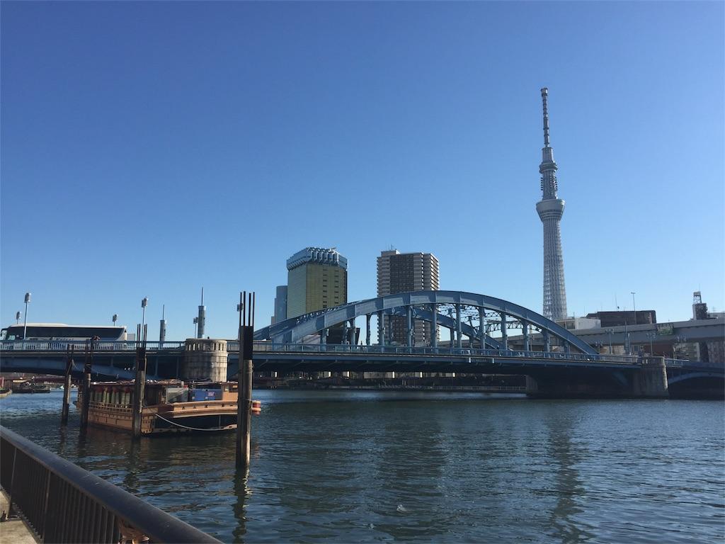 f:id:ichi01-lotusjo:20170218003654j:image