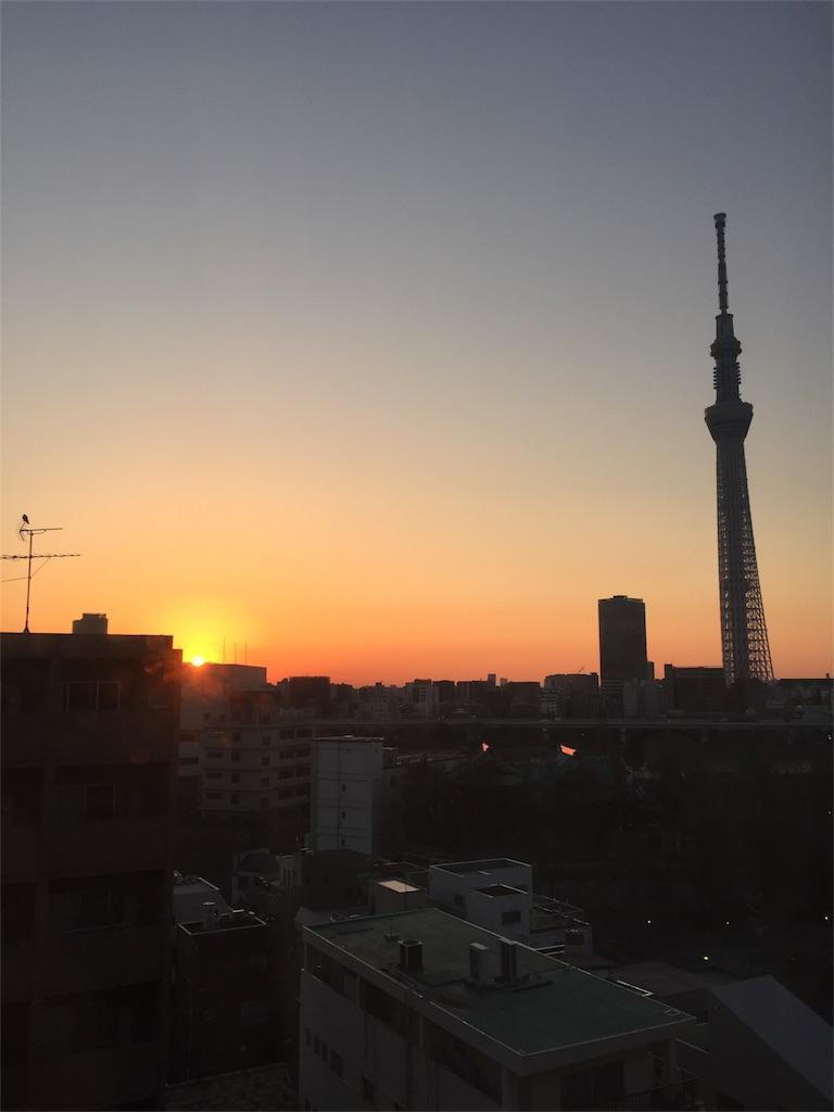 f:id:ichi01-lotusjo:20170223004426j:image