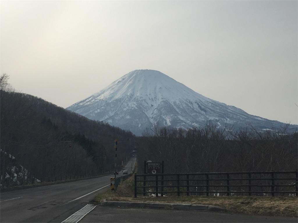 f:id:ichi01-lotusjo:20170421174922j:image