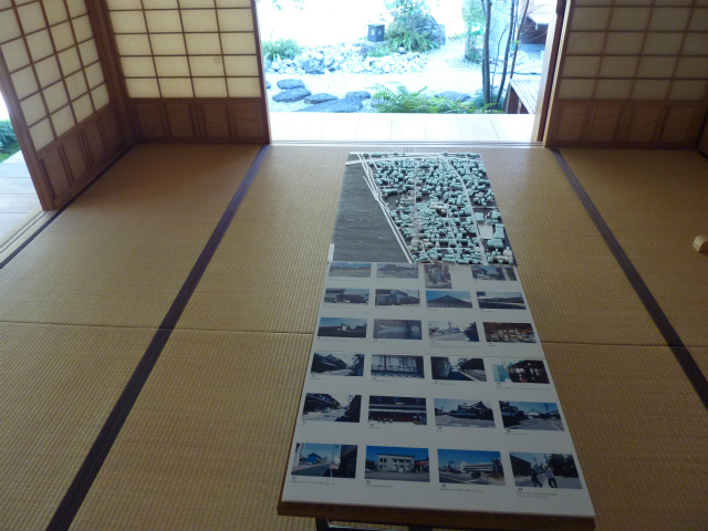 f:id:ichi2012:20151019113128j:image