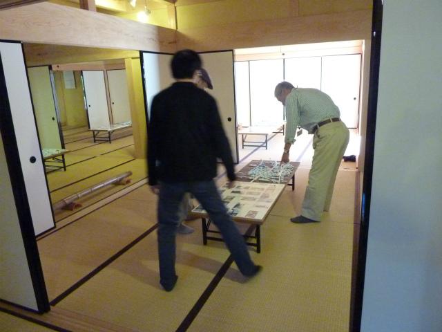 f:id:ichi2012:20151019113129j:image