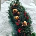 ブログ写真クリスマス