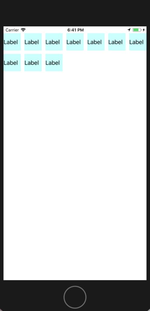f:id:ichi6161:20180225184156p:plain