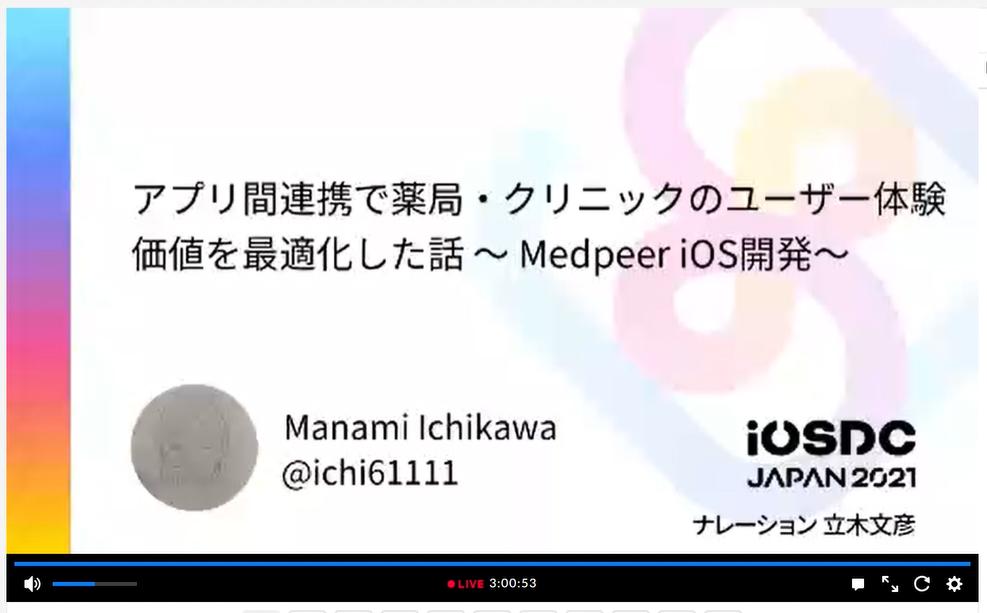 f:id:ichi6161:20210930144957p:plain