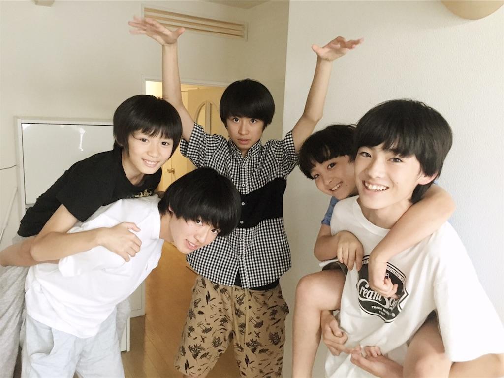 f:id:ichi_123:20170810023408j:image