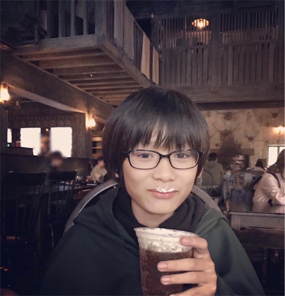 f:id:ichi_123:20170811025821j:image