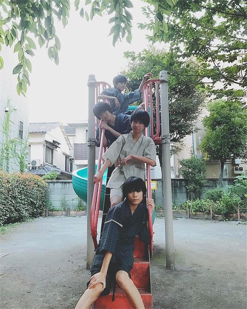 f:id:ichi_123:20171118083752j:image