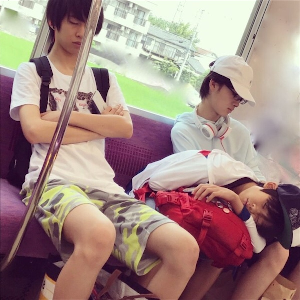 f:id:ichi_123:20171118114335j:image
