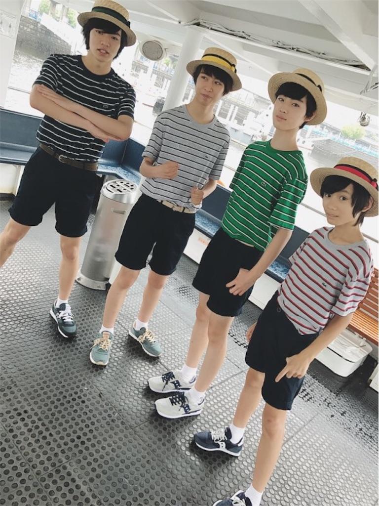 f:id:ichi_123:20180605123043j:image