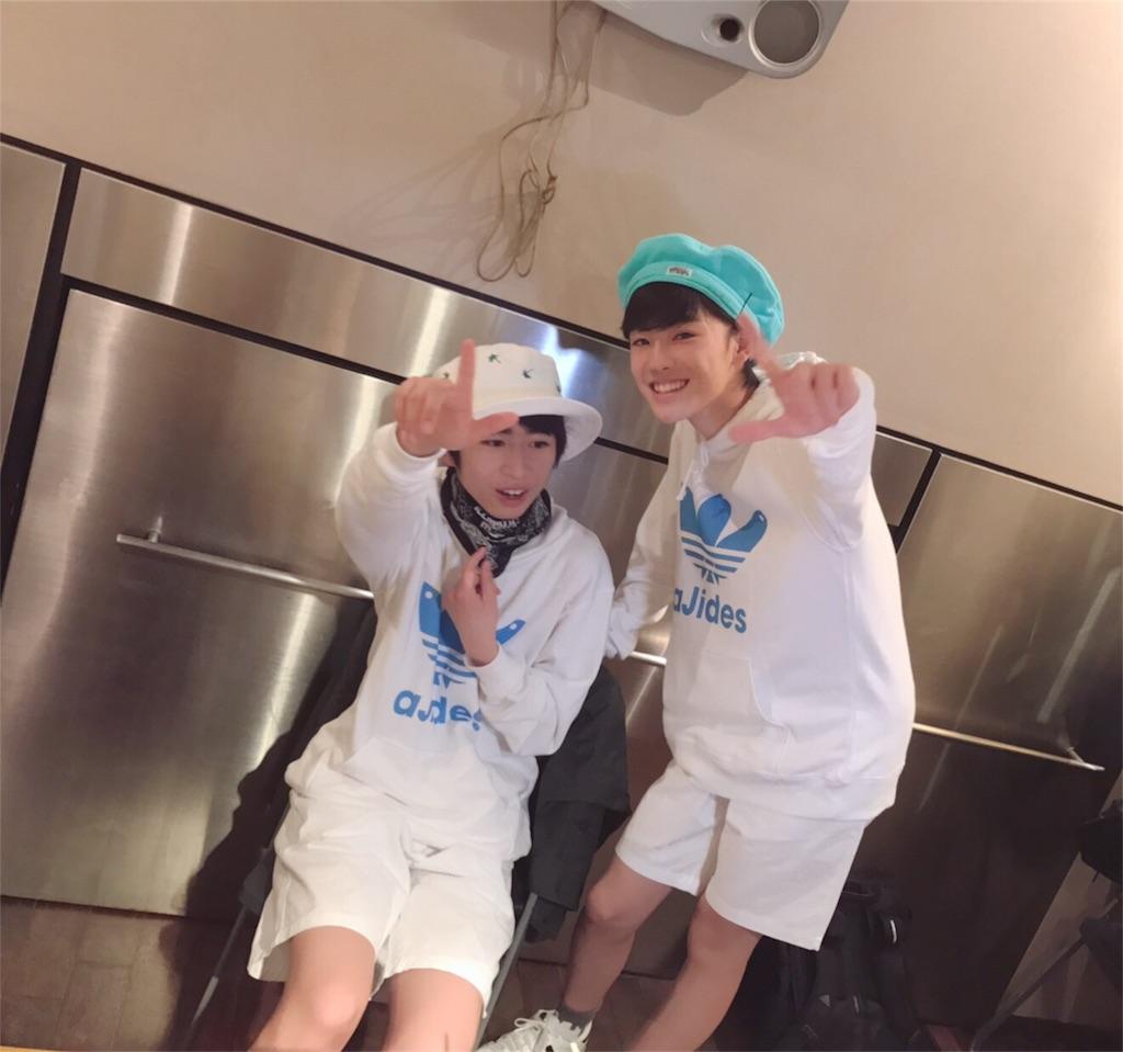 f:id:ichi_123:20180605123052j:image