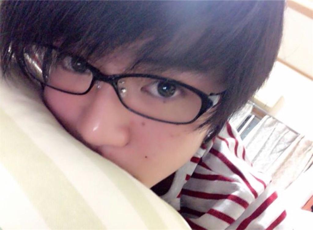 f:id:ichi_123:20180605141016j:image