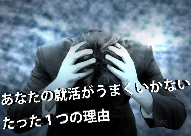 f:id:ichiaki97:20170708233656j:plain