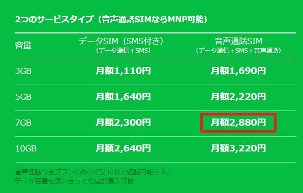 f:id:ichiaki97:20170812231739p:plain