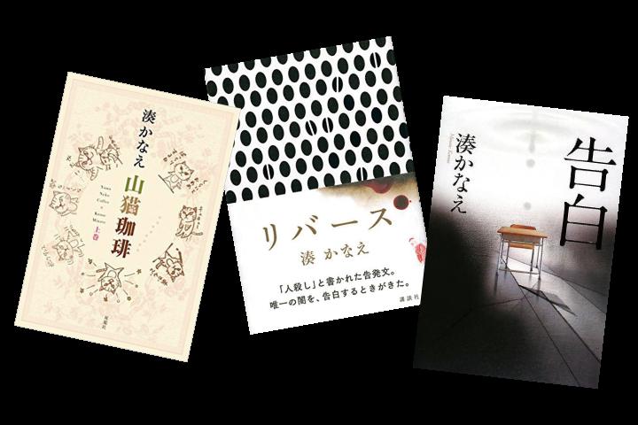 f:id:ichiaki97:20170925011901p:plain