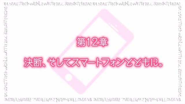 f:id:ichiaki97:20170929032914j:plain