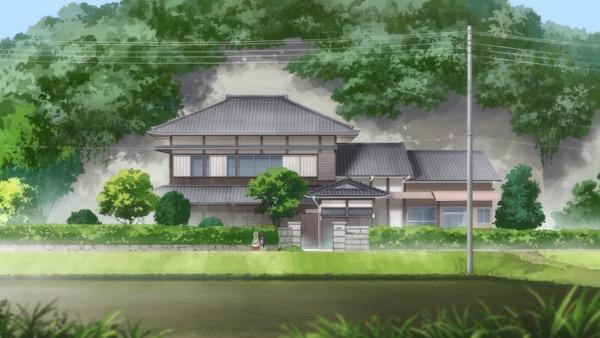 f:id:ichiaki97:20171014193201j:plain