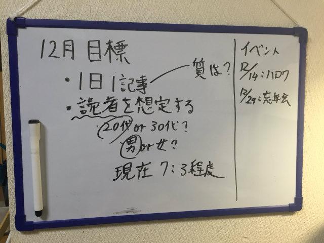 f:id:ichiaki97:20171130005848j:plain