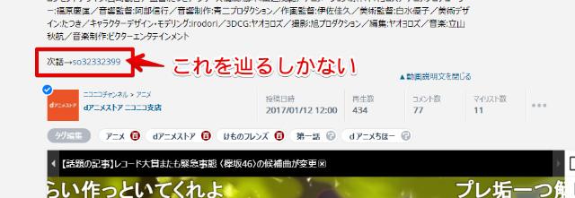 f:id:ichiaki97:20171201171033j:plain
