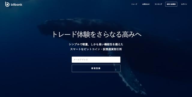 f:id:ichiaki97:20171207001133j:plain