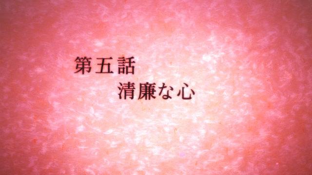 f:id:ichiaki97:20171216045435j:plain