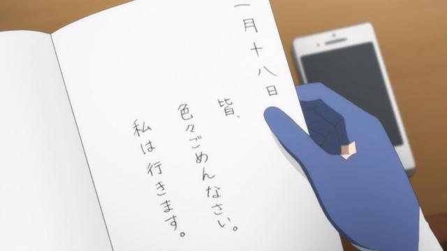 f:id:ichiaki97:20171223043901j:plain