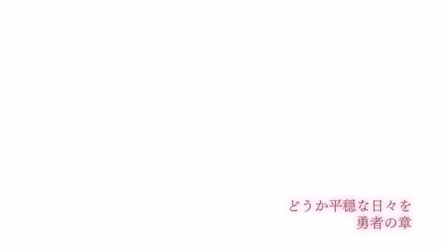 f:id:ichiaki97:20180106044249j:plain
