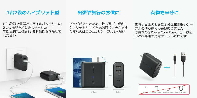 f:id:ichiaki97:20180204203752j:plain