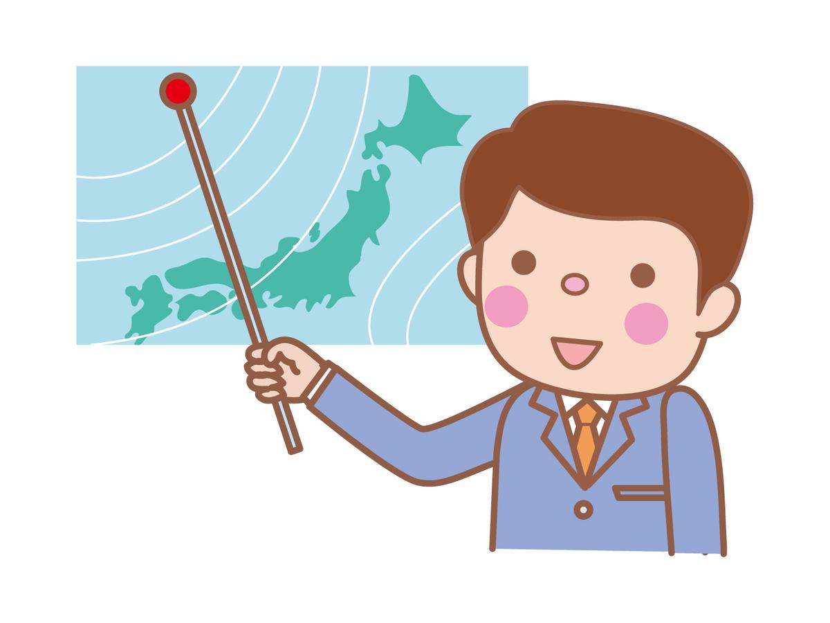 f:id:ichiashi:20200428221703j:plain