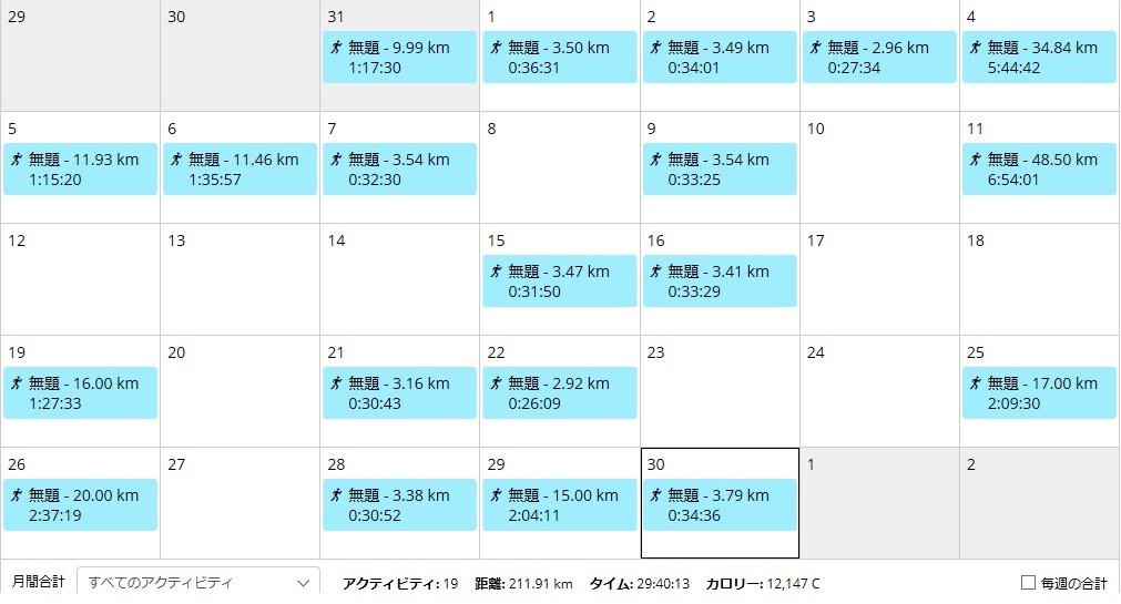f:id:ichiashi:20200430202813j:plain