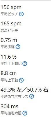 f:id:ichiashi:20200503190732j:plain