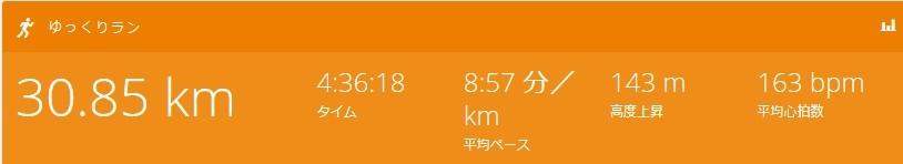 f:id:ichiashi:20200505115845j:plain