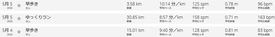 f:id:ichiashi:20200509041919j:plain